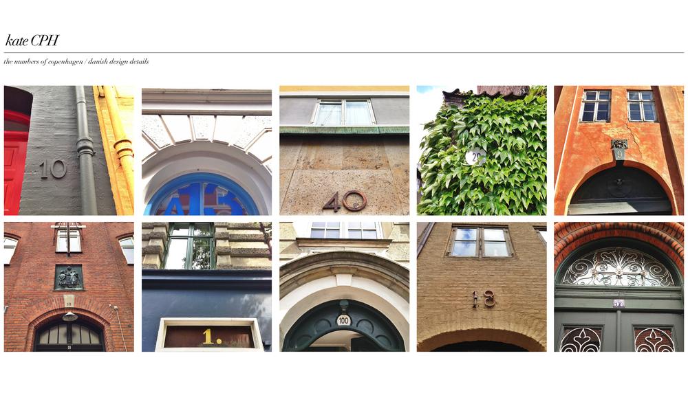 katecph blog6.jpg