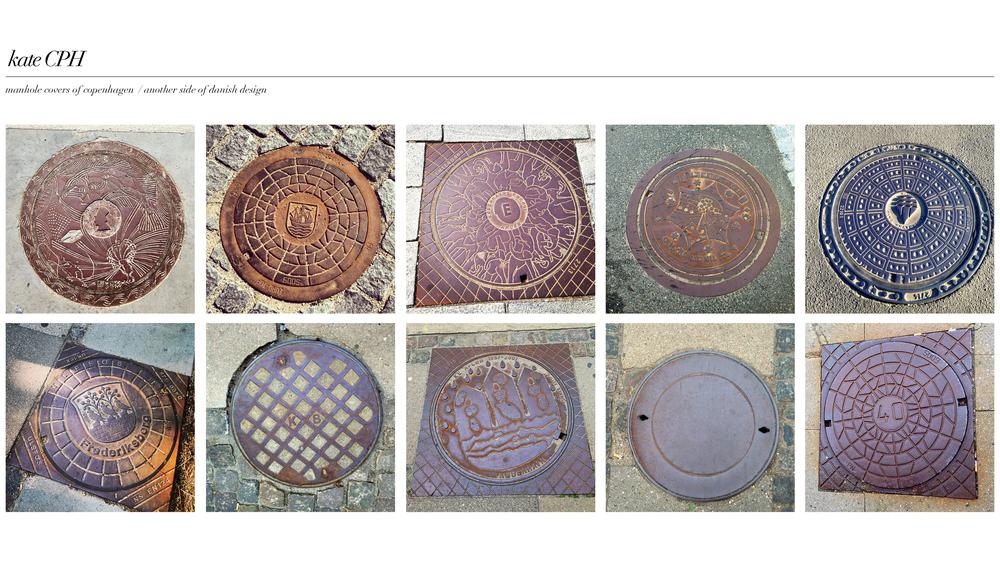 katecph blog 7 manholes.jpg