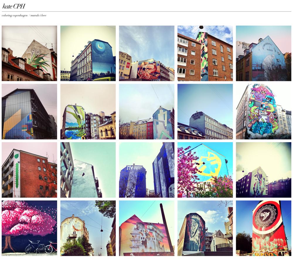 katecph blog 8 murals.jpg