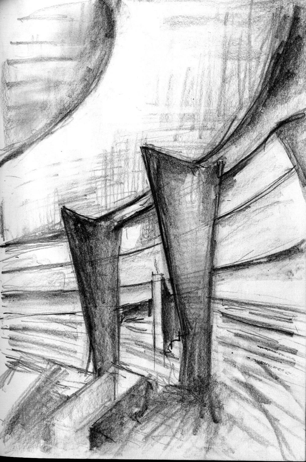 KM_Sketch6.jpg