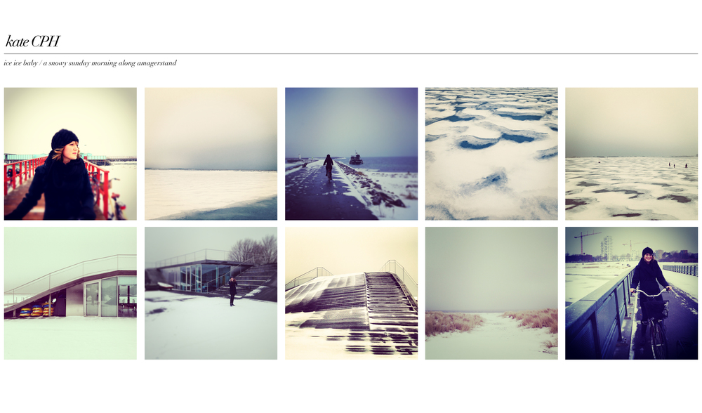 katecph blog snow.jpg