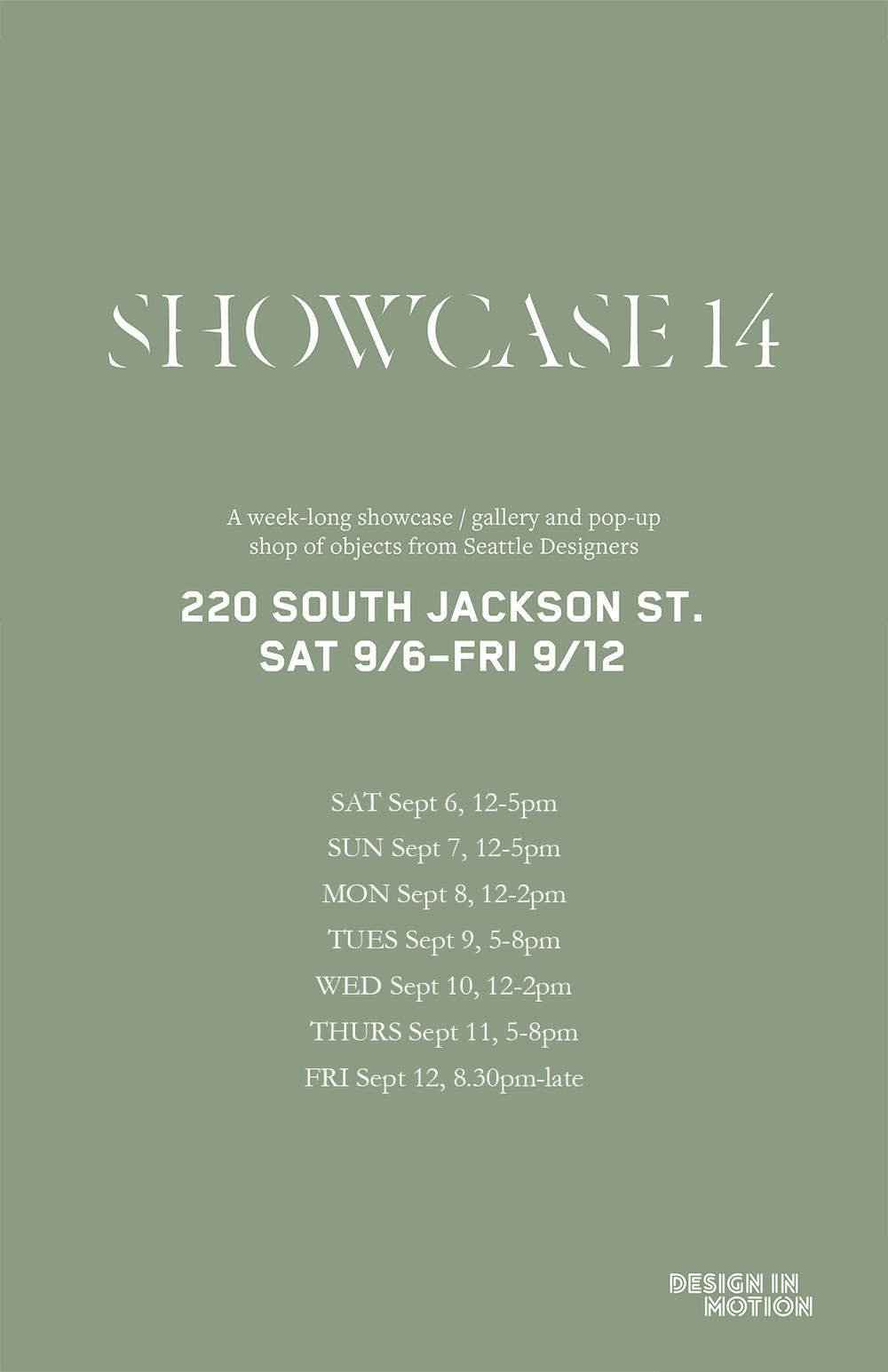 showcase times.jpg