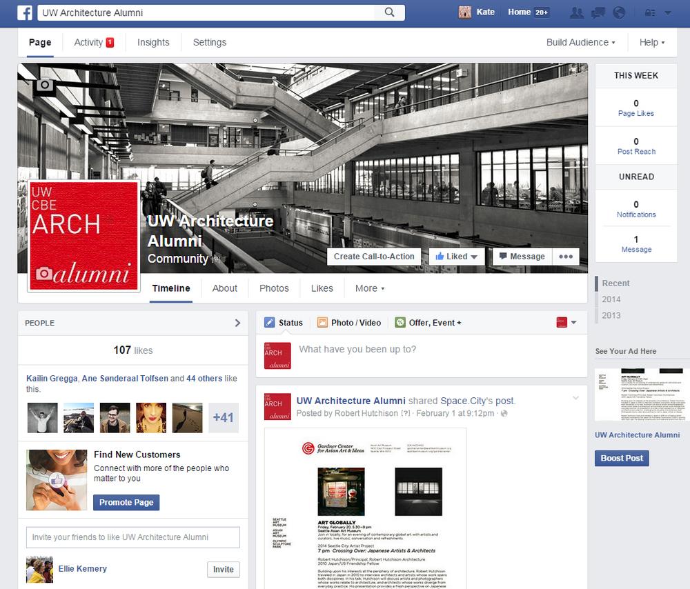 FB+PAGE+alumni.jpg
