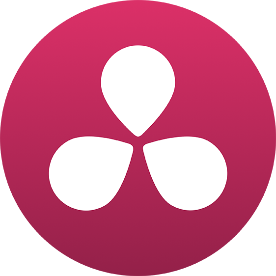 davinciresolve12icon.png