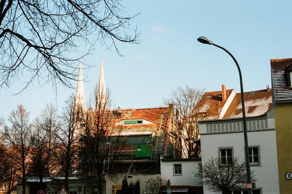 Görlitz_KB-4.jpg