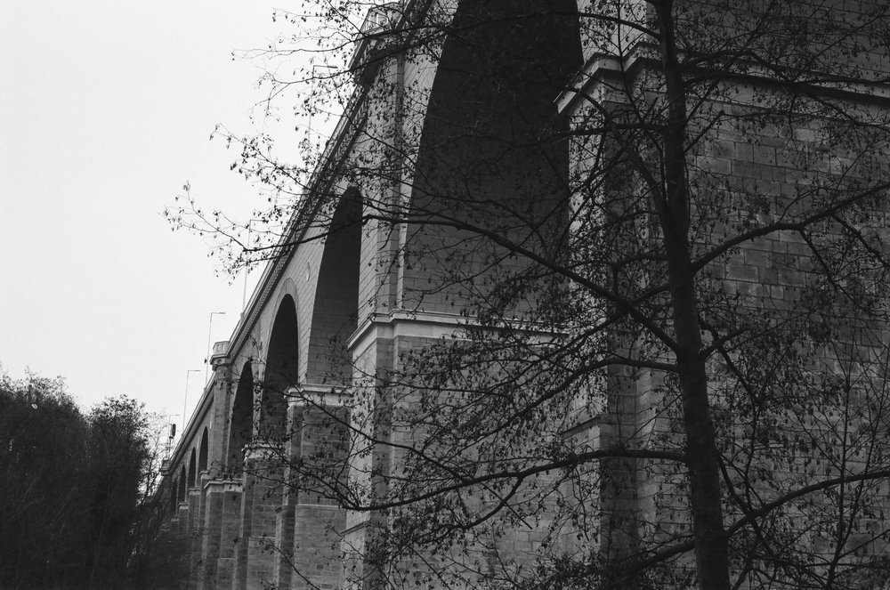 Görlitz_KB-19.jpg