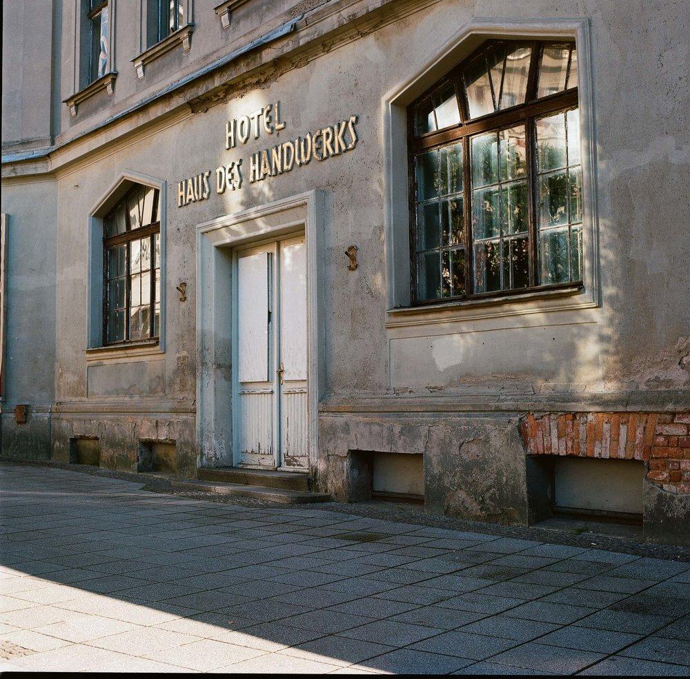 Görlitz-8.jpg