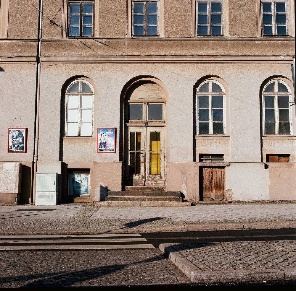 Görlitz-10.jpg