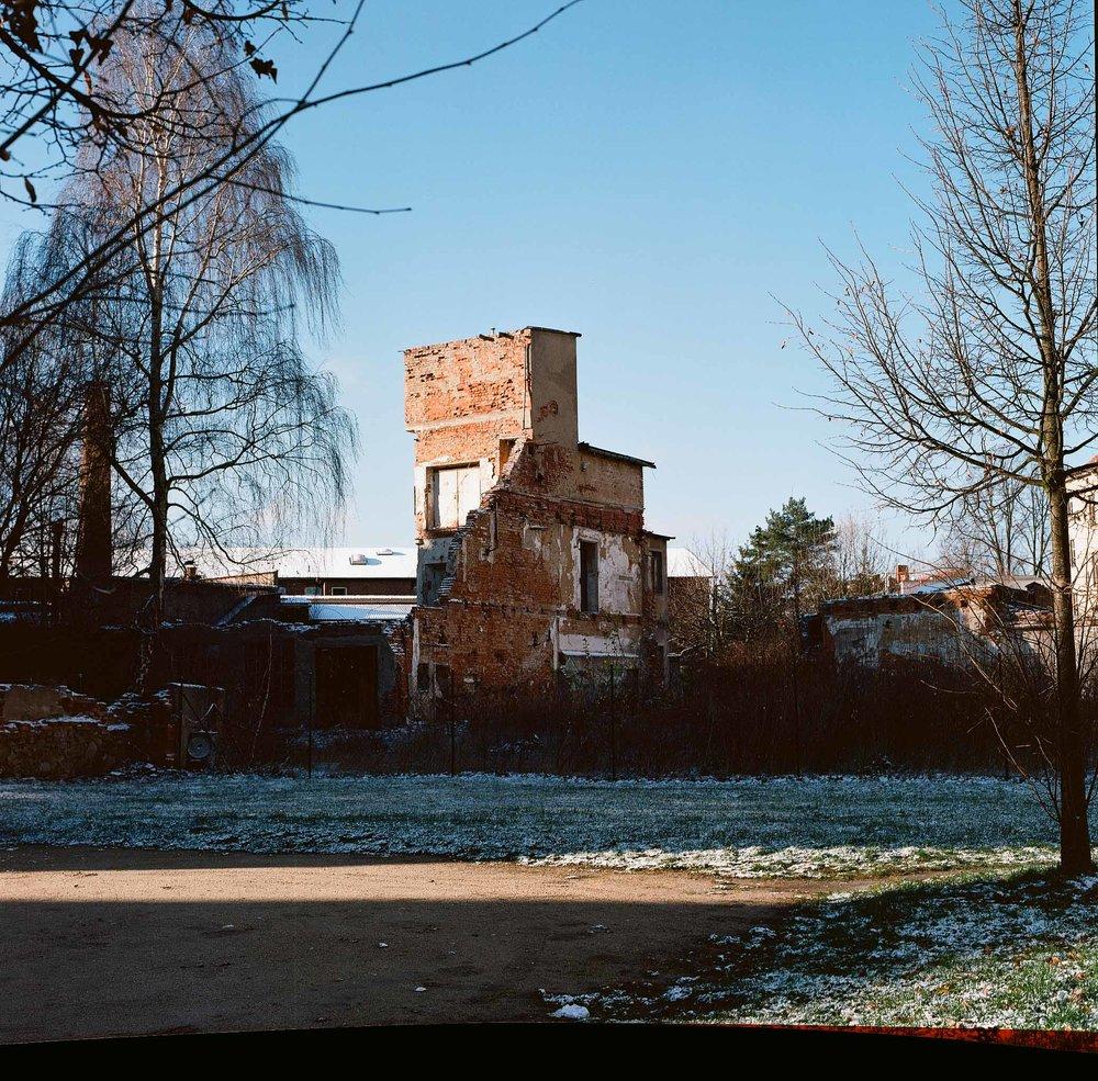 Görlitz-11.jpg