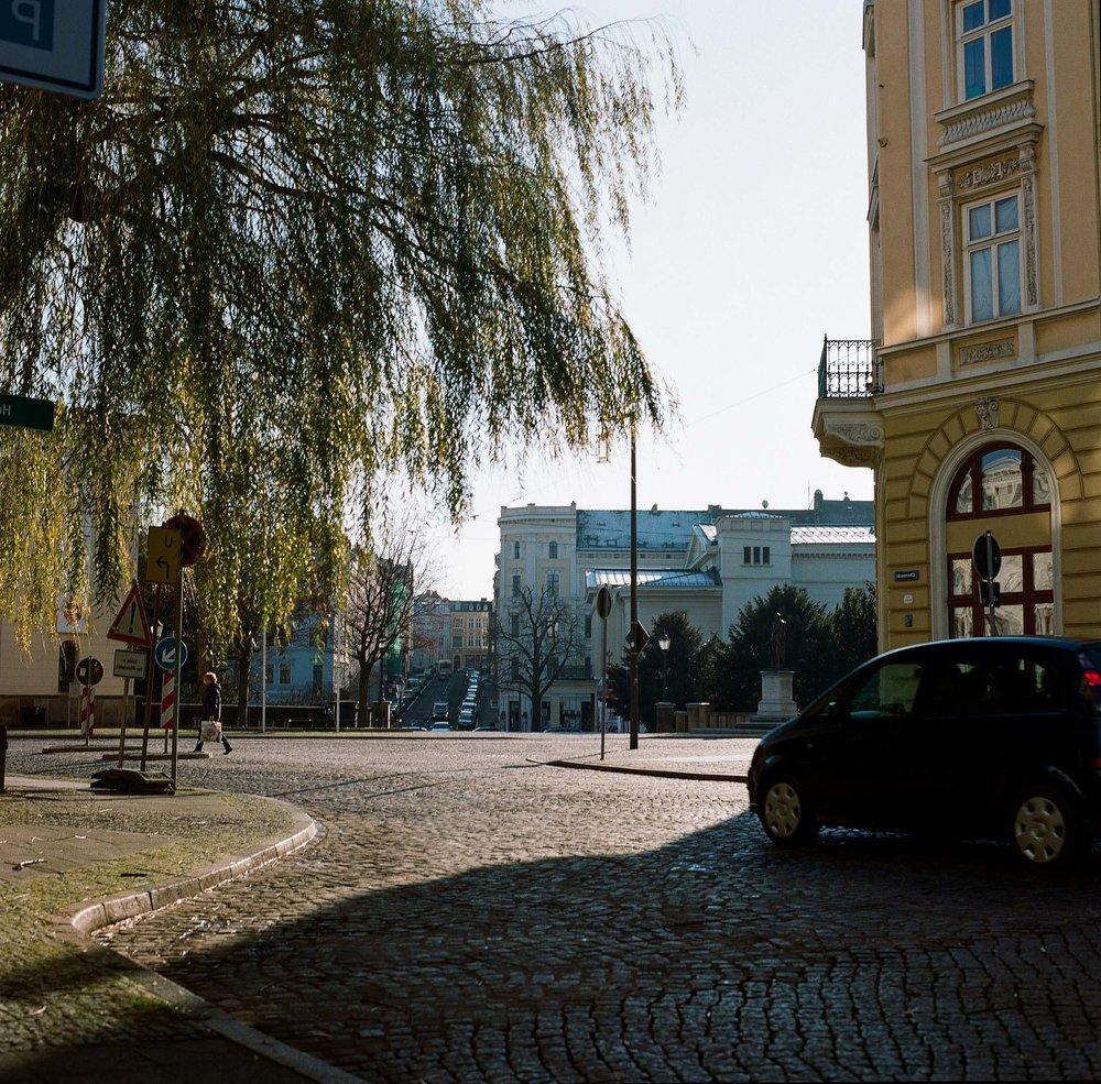 Görlitz-15.jpg