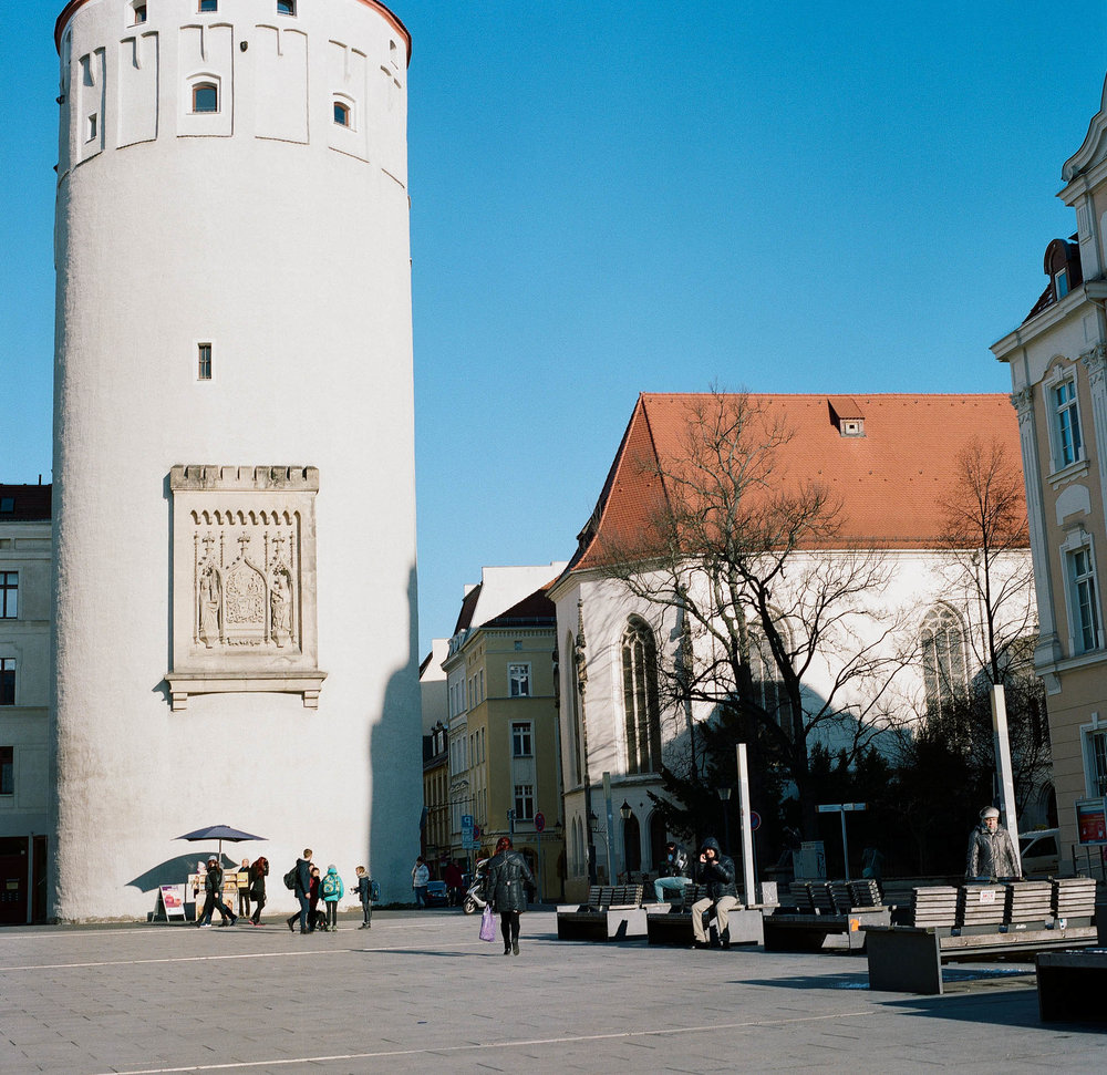 Görlitz-18.jpg