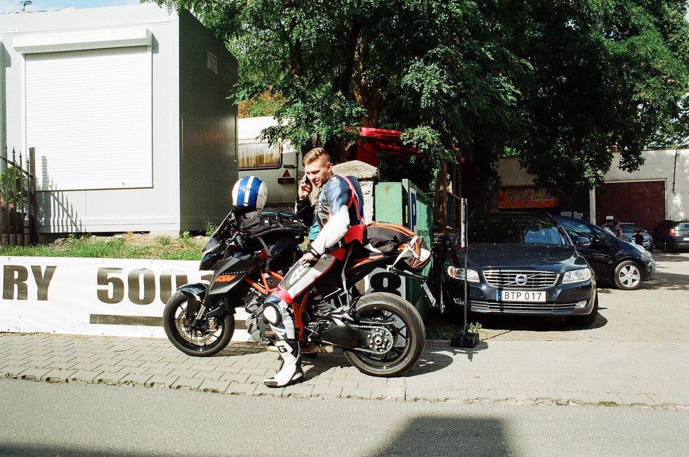 Stettin-7.jpg