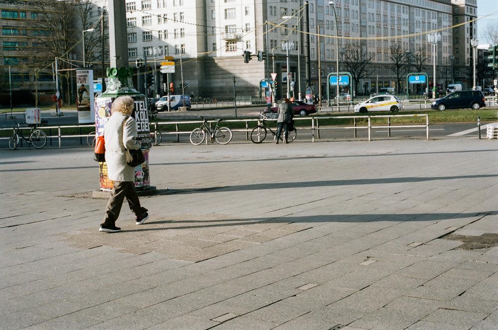 FrankfurterAllee-8.jpg