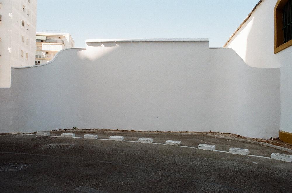 Spain-2.jpg