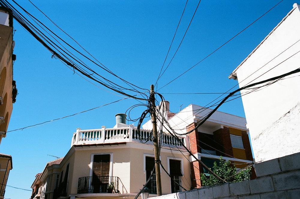 Spain-10.jpg
