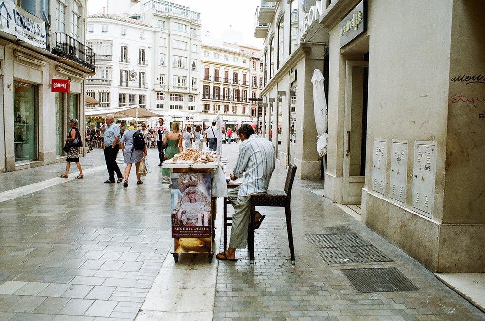 Spain-12.jpg