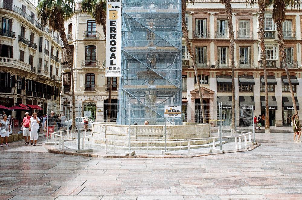 Spain-11.jpg