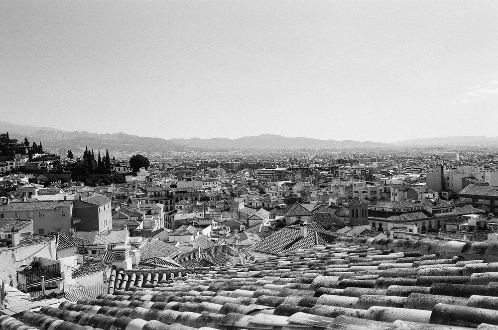 Spain-18.jpg