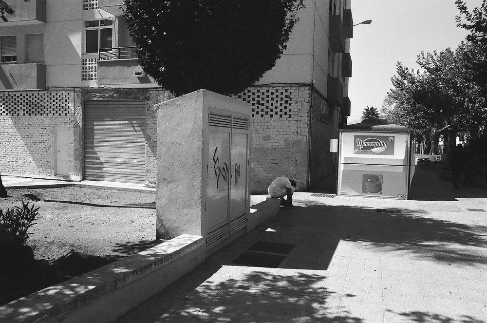 Spain-30.jpg