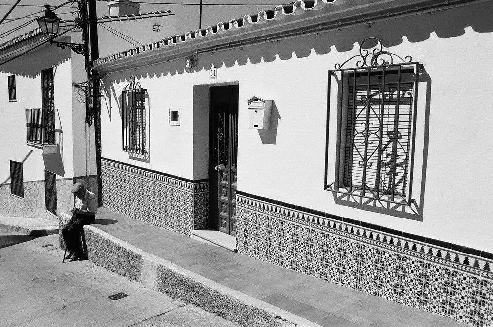 Spain-31.jpg