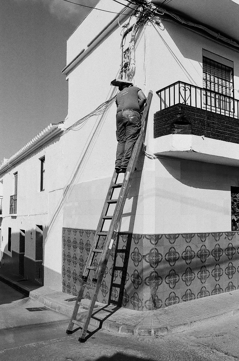 Spain-28.jpg