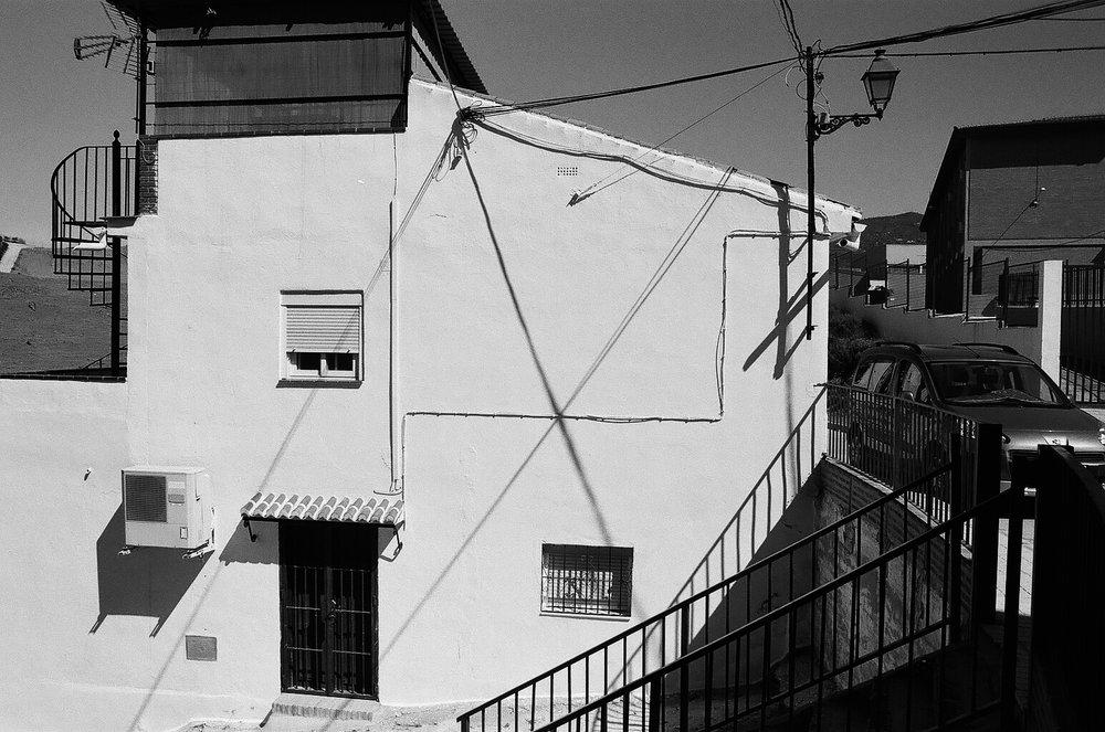 Spain-32.jpg