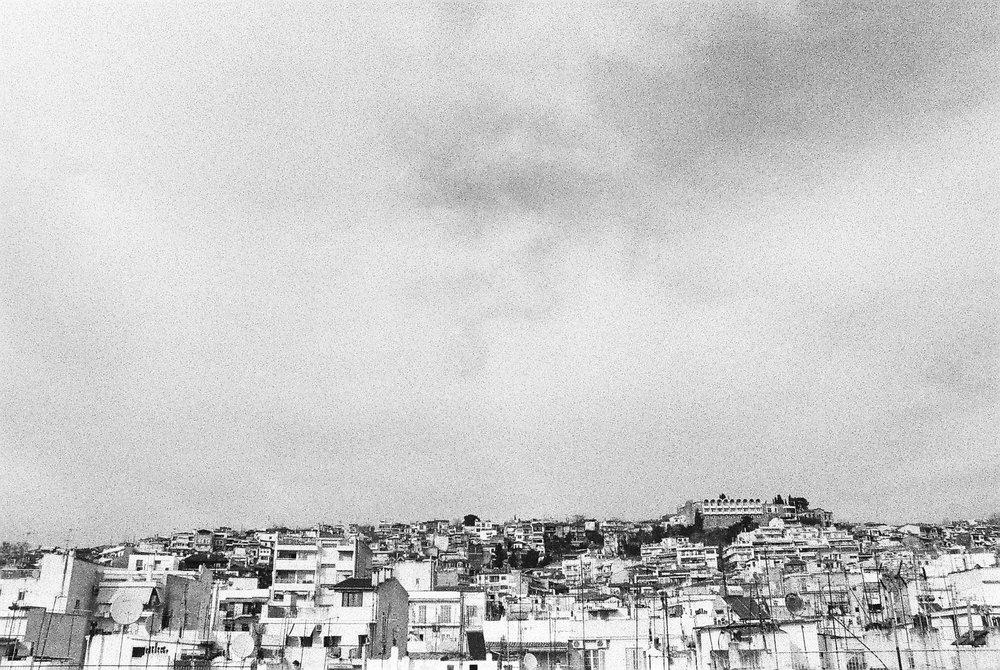 Thessaloniki-final-10.jpg