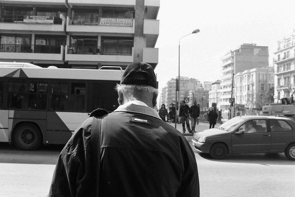Thessaloniki-final-8.jpg