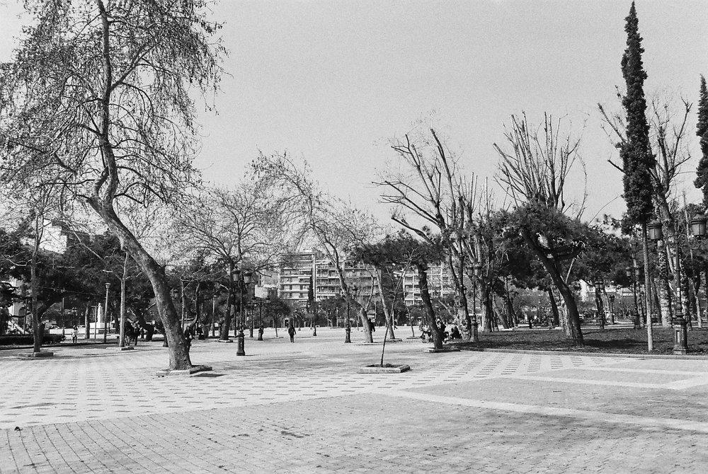 Thessaloniki-final-7.jpg