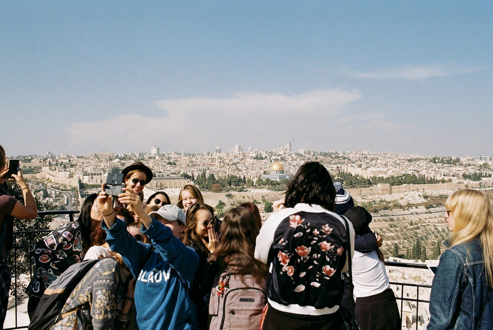 israel-new-21.jpg