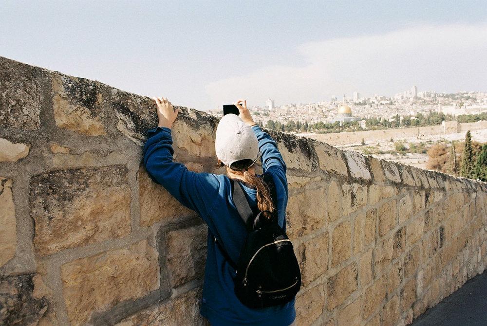 israel-new-22.jpg