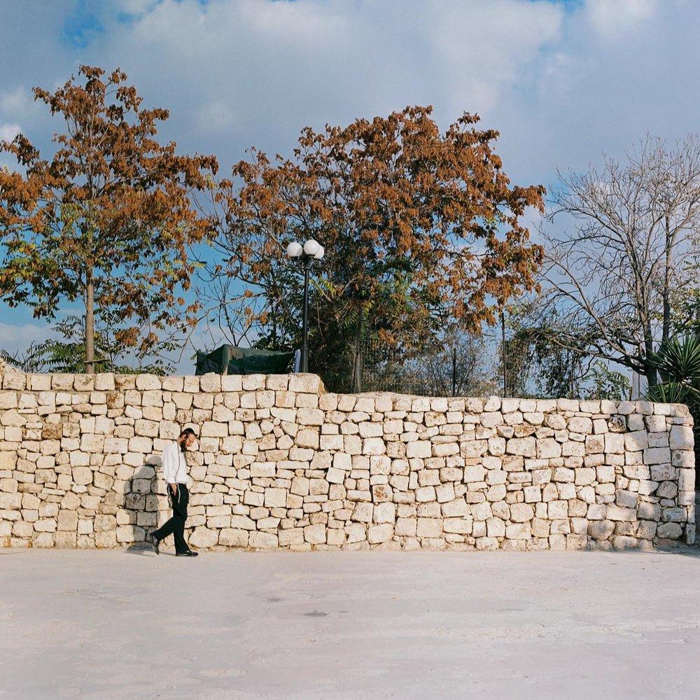 israel-new-18.jpg