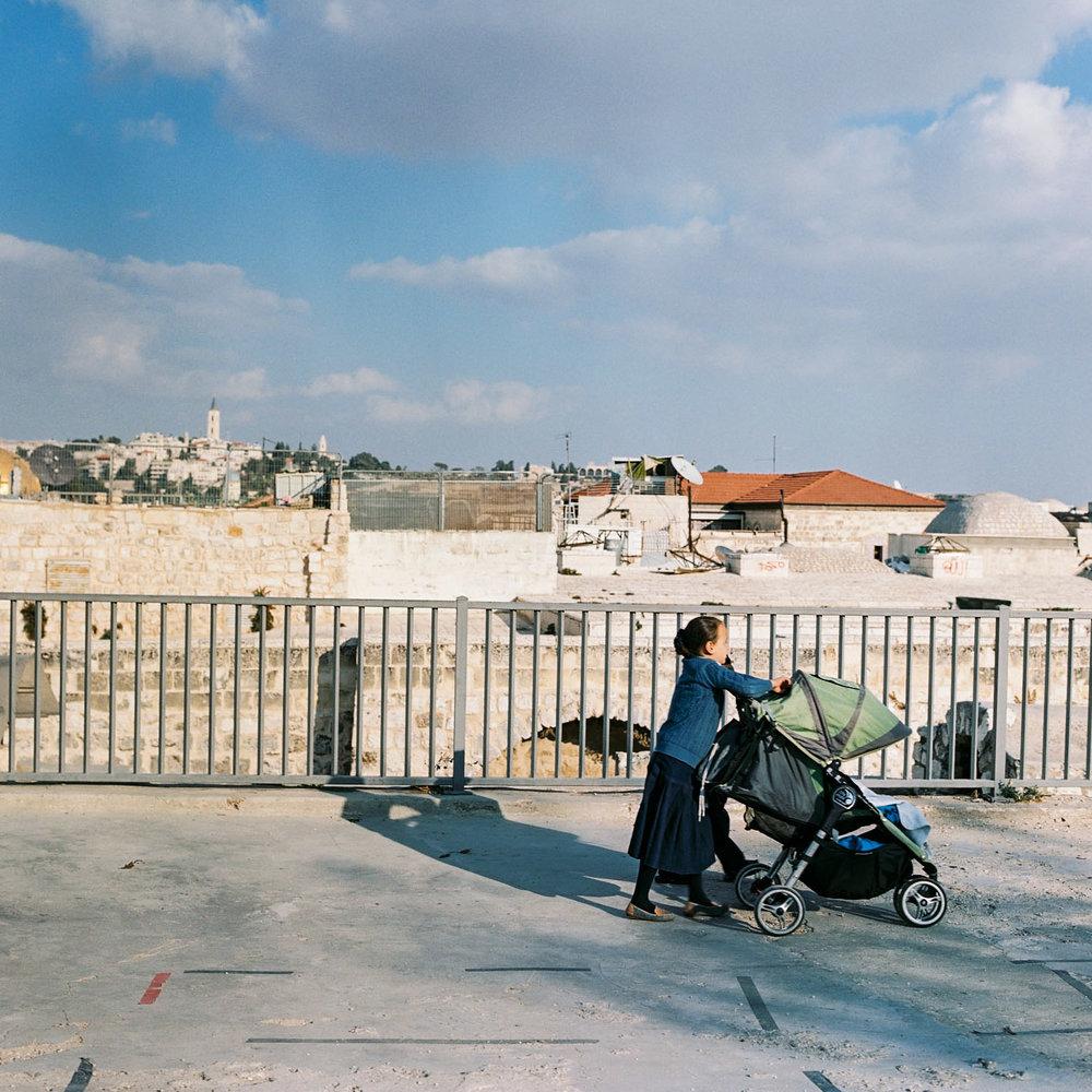 israel-new-16.jpg