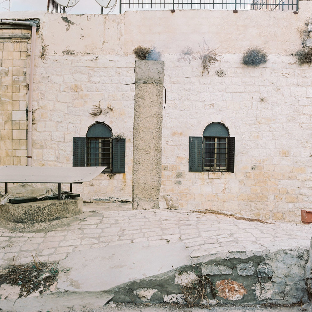 israel-new-17.jpg