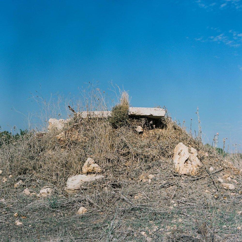 israel-new-14.jpg