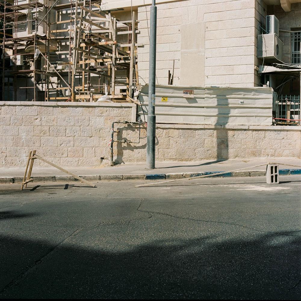 israel-new-11.jpg