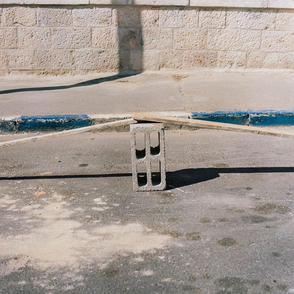 israel-new-10.jpg