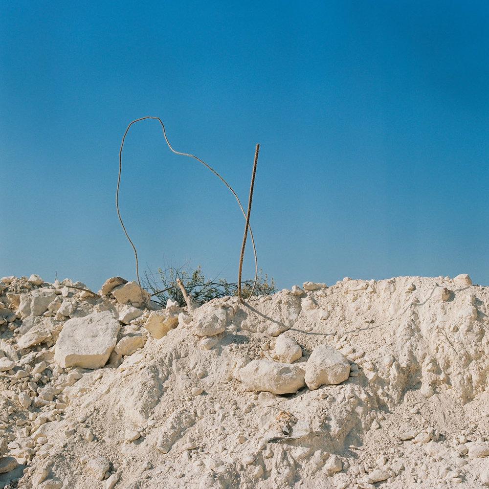 israel-new-7.jpg