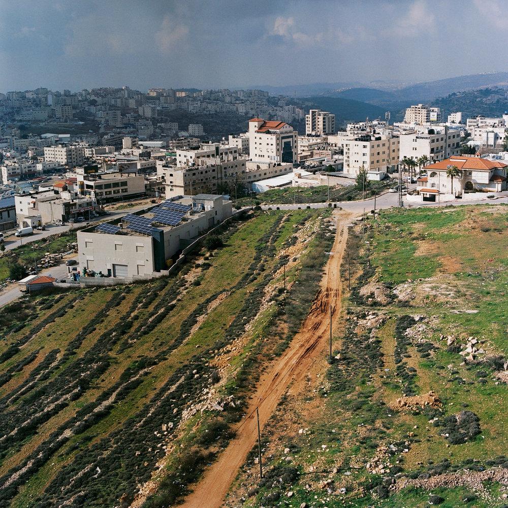 Israel-24.jpg