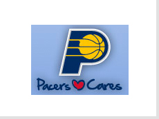 pacercares.jpg