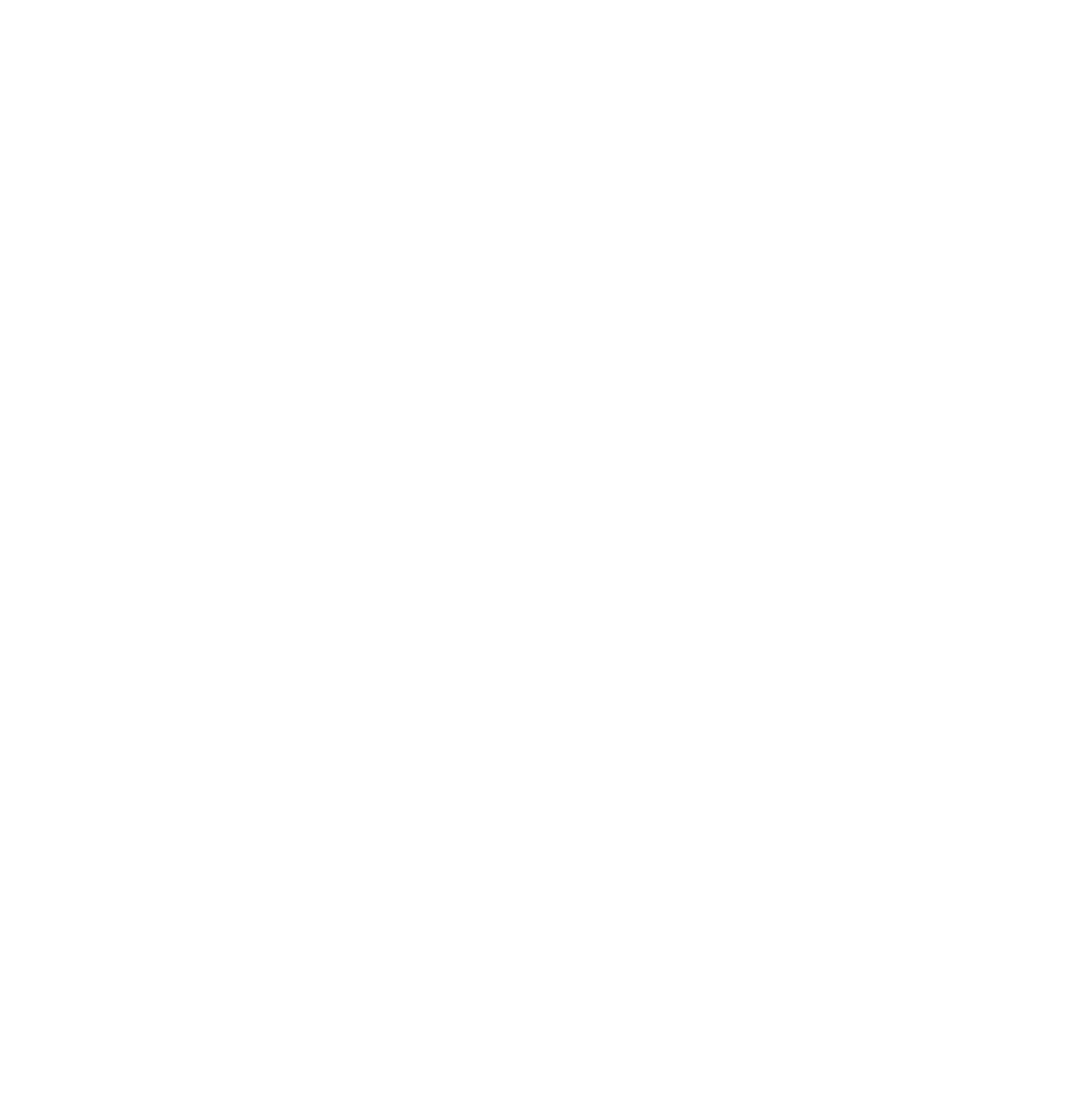 Bread We Break