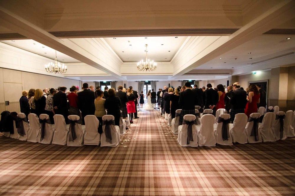 Charlotte wedding011.jpg