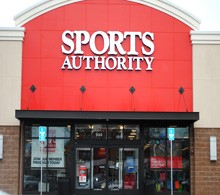 Sports Authority Sporting Goods.jpg