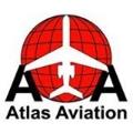 atlas.jpg