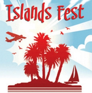 Islands Fest 2015 on Davis Islands, Tampa, FL