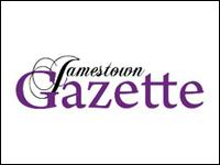 JamestownGazette.png