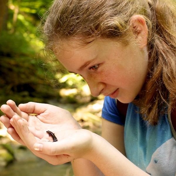 Audubon Community Nature Center - 1600 Riverside Road716-569-2345
