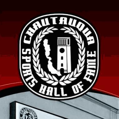 Chautauqua Sports Hall of Fame - 15 West Third Street716-484-2272