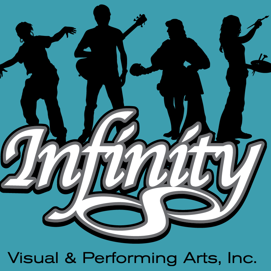 Infinity Visual and Performing Arts - 301 E. Second Street #101, 716- 664-0991