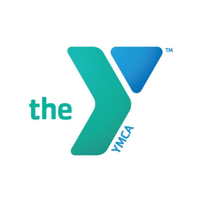 Jamestown Area YMCA - 101 East Fourth Street, 716-664-2802